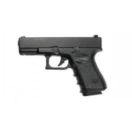 Glock 23 KJW GBB