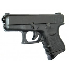 Glock 27 KJW GBB