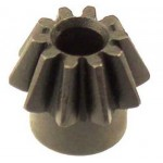 STTi pinion gear