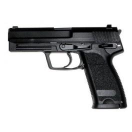 Pistol HK USP - Metal slide