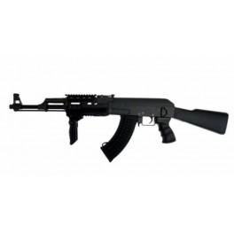 Replica Kalashnikov AK 47 Tactic