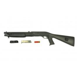 Shotgun Airsoft Firepower MS (DOUBLE EAGLE)