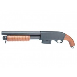 Shotgun M3000