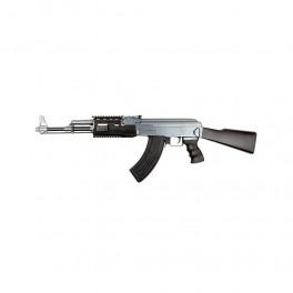 AK 47 CM028A CYMA