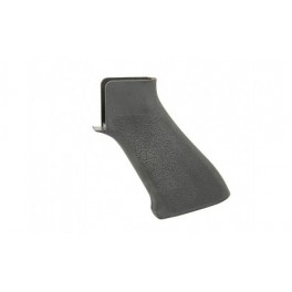 416 type grip for AEG series