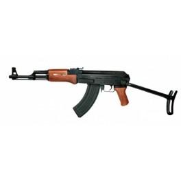 SRC AK-47C full metal SRC
