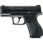 Pistol Umarex Combat Zone CP Sport Enforcer CO2 High Power