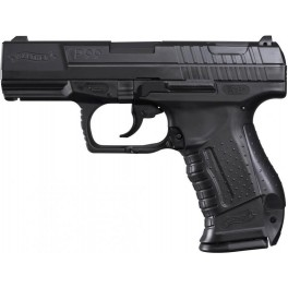 Walther P99 spring