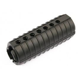 Uluc (Handguard) pentru M4