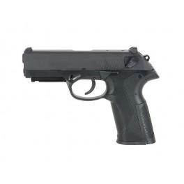 Beretta Cougar 3Px4 KJW