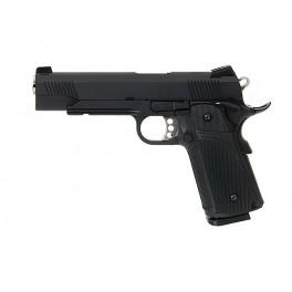 Pistol KP-05 HI-CAPA Full Metal