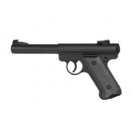 Pistol airsoft MK1 KJW greengas