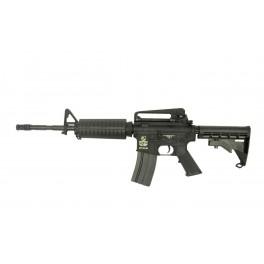 Replica Airsoft M4A1 Colt Cybergun (Full Metal)