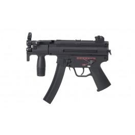 Pistol mitraliera G.5K Galaxy