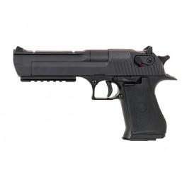 Pistol airsoft Desert Eagle AEP