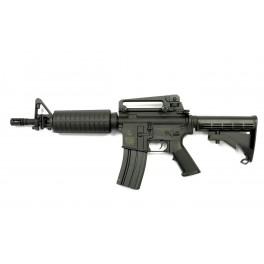 Pusca asalt Colt M933 Commando