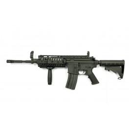 Colt M4A1 SIR
