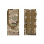 Pouch AK Multicam, Olive, Woodland, Coyote, Bk