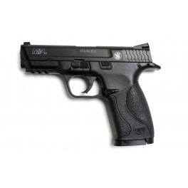 CyberGun S&W M&P40 CO2
