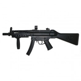 ARMA AIRSOFT W5A4 NAVY FULL METAL