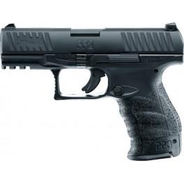 Walther PPQ M2 Umarex Metal Slide