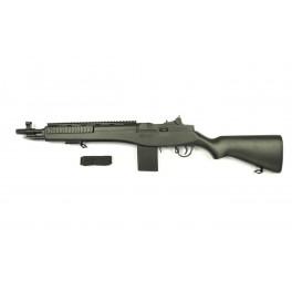 M14 FIREPOWER SPRING