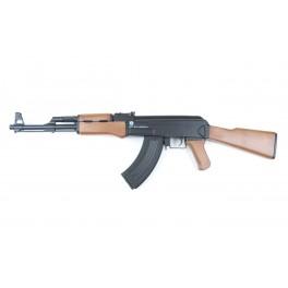 KALASHNIKOV AK47 AEG 0,5J CM022