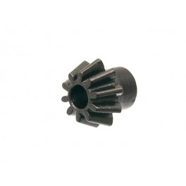 Pinion Motor