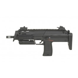 R4 SUBMACHINE GUN AEP