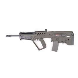 ARES TAVOR T.A.R 21 Olive