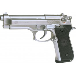 Taurus PT92 Greengas Blow-Back