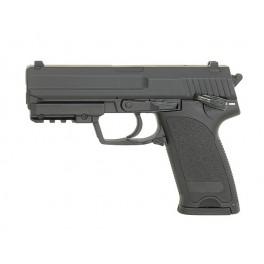 Pistol airsoft AEP HK USP CM.125