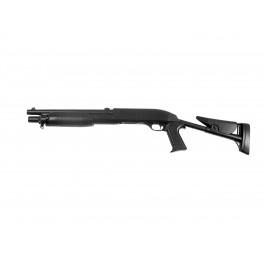 Shotgun airsoft Franchi SAS 12