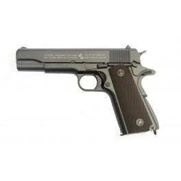 CO2 Colt 1911 Full Metal GBB