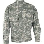 Uniforma Acu Ucp [surplus militar]