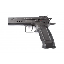 Pistol airsoft CO2 Tanfoglio GBB