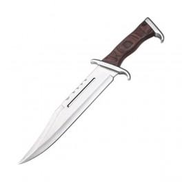 Cutit Rambo 3