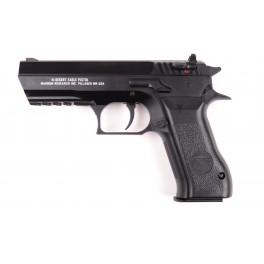 Pistol airsoft Baby Desert Eagle CO2