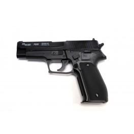 Pistol airsoft SIG SAUER P226 Metal Slide KWC