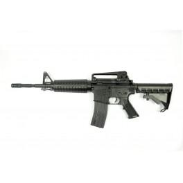 Replica airsoft Colt M4A1