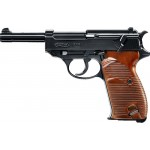 Pistol Walther P38 full metal co2