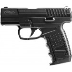 Pistol Umarex Walther PPS CO2 metal slide