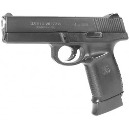Pistol Airsoft Firepower S&W Sigma .40(Metal slide)