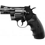 Revolver Colt Python Magnum .357 2.5