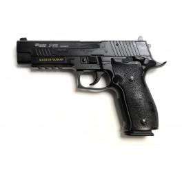 Pistol Sig Sauer P226 X-FIVE