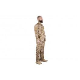 Uniforma ACU Multicam Arid ripstop