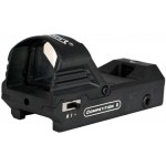 Dot Sight Competition II - Walther Umarex
