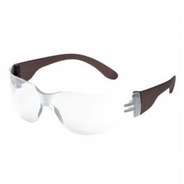 Ochelari protectie  [Speed] Clar