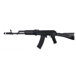 Replica airsoft AK 74M CM040 CYMA