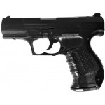 Pistol Walther P99 DAO spring [HFC]